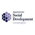 Department for Social Development Northern Ireland